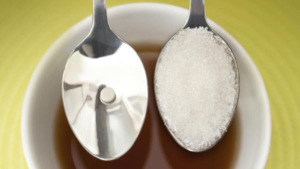 Edulcorante tem opções naturais e artificiais para substituir açúcar