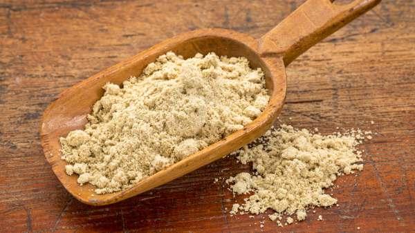 Farelo de arroz é alimento funcional que oferece benefícios à saúde