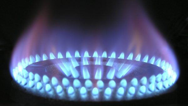 GLP é gás utilizado no dia a dia do brasileiro e na agricultura