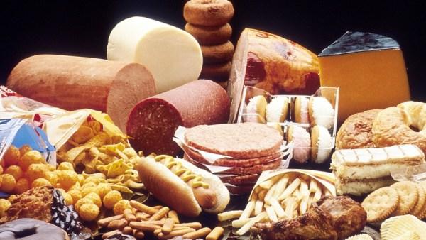 Gordura pode ajudar qualidade de vida quando consumida corretamente