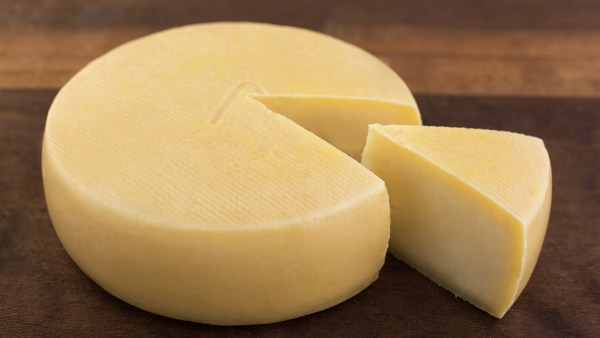 Lactose dá sabor a leite e derivados, mas é apontada como inimiga da boa forma