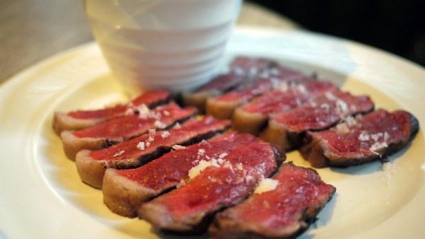 Picanha é sinônimo de maciez, suculência e sabor marcante