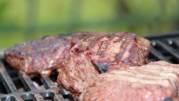 SIGSIF é selo de qualidade regulamenta alimentos de origem animal