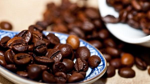 Cafés especiais possuem sabor, textura e aroma diferenciados