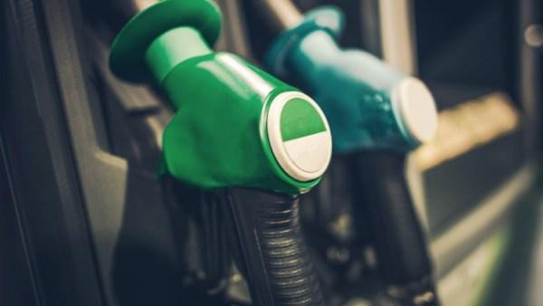 Etanol é um biocombustível de preço competitivo e grandes vantagens