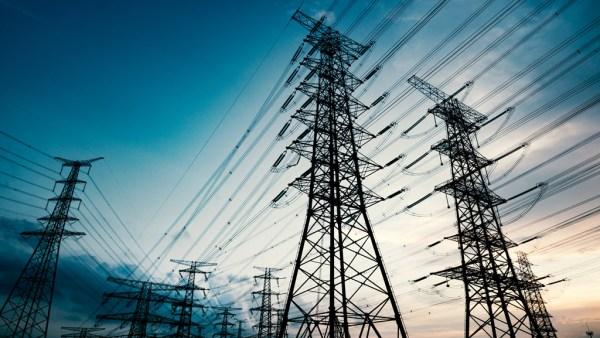 Energia pode ser explicada como a capacidade de ação