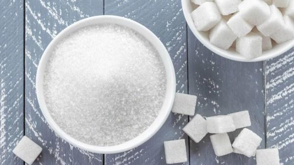 Açúcar refinado se destaca entre as principais culturas brasileiras