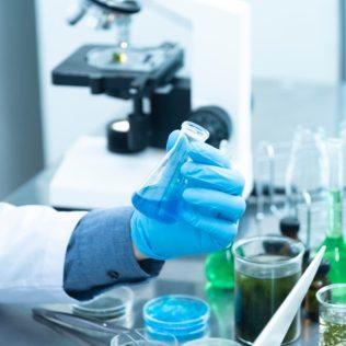 Medicamento de referência é utilizado para desenvolver genéricos