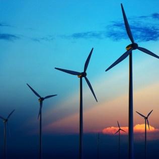 Tipos de energia – Quais são eles e as suas diferentes características