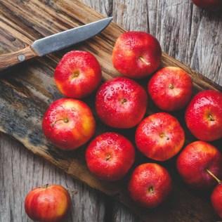 12 benefícios da maçã que a tornam uma fruta de valor no mercado