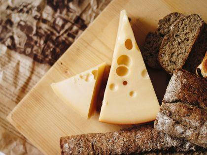 Queijo estepe e suas mil e uma utilidades na culinária