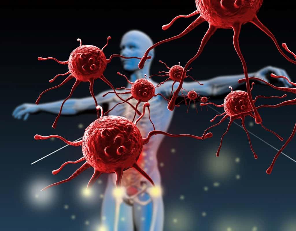 Antígenos