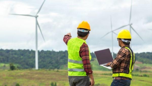 Engenharia Ambiental aborda uma série de temas importantes