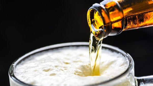 Cerveja de milho: você sabe identificar quais são?