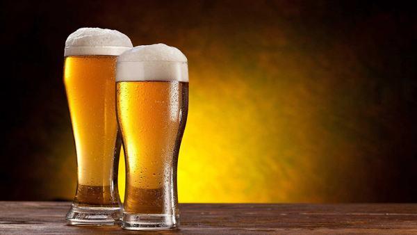 Como fazer cerveja? Saiba mais sobre a produção e o mercado
