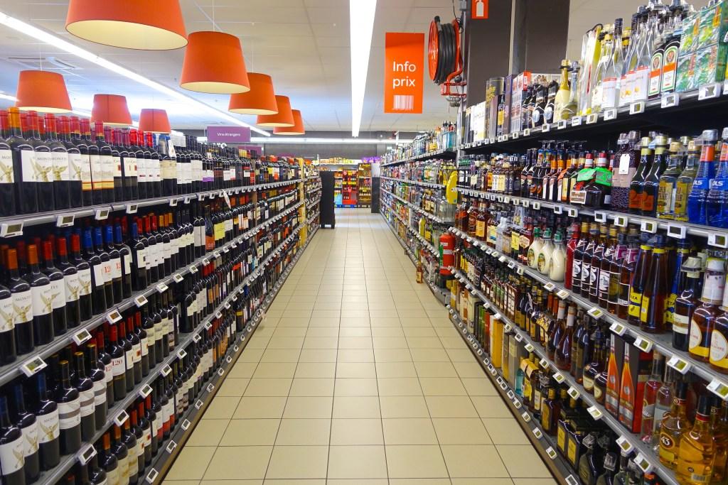 Bebidas e embalagens também estão na Fispal Tecnologia