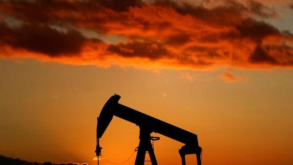 Conheça a OPEP (Organização dos Países Exportadores de Petróleo)