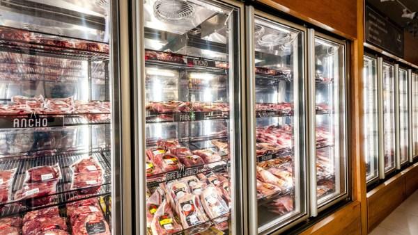 Boutique de carnes (açougue gourmet) é a nova tendência do segmento