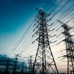 Energia elétrica é, sem dúvida, a principal fonte de energia mundial