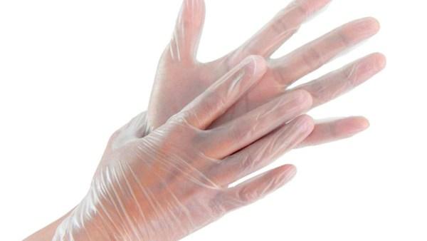 Látex é um produto que tem origem no extrativismo vegetal