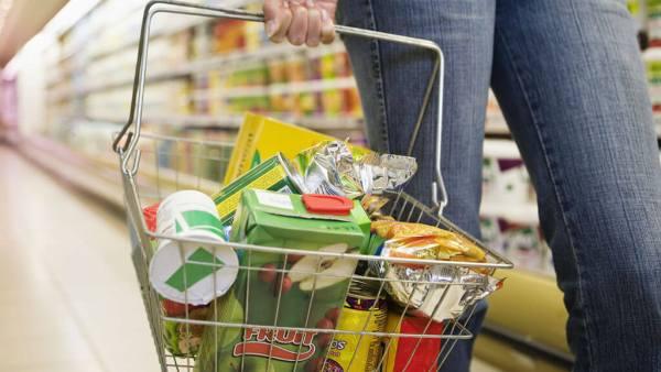 Produtos light têm menos sódio, açúcares, gorduras ou colesterol
