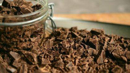 Chocolate artesanal é especial pelo modo de preparo