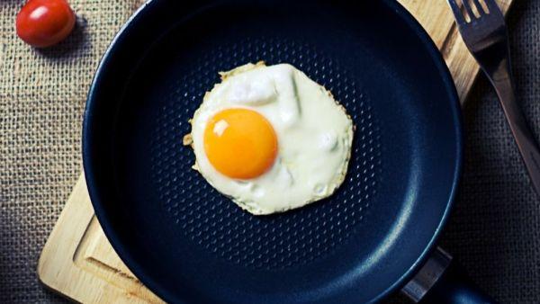 Vitamina B12 (cobalamina) ajuda a evitar problemas cardíacos