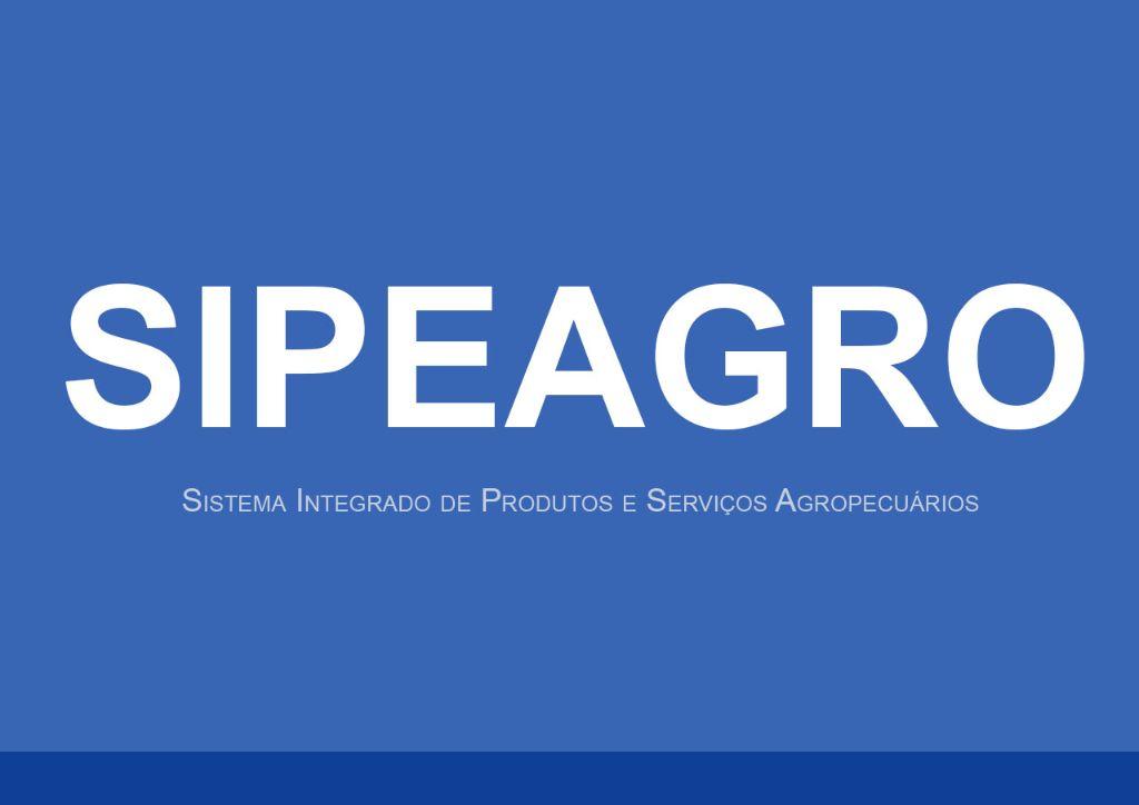 Sipeagro