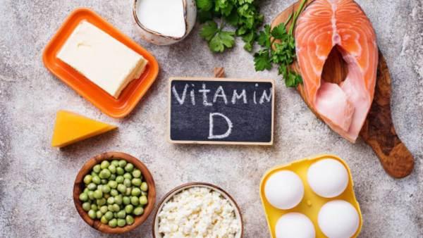 Benefícios da vitamina D ajudam a prevenir uma série de doenças