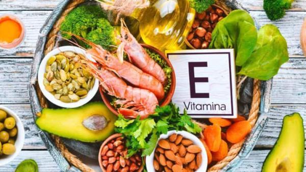 Benefícios da vitamina E passam pelos cabelos, colesterol e fertilidade
