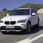 Bmw X1 Cars Wallpapers Hd Free Download