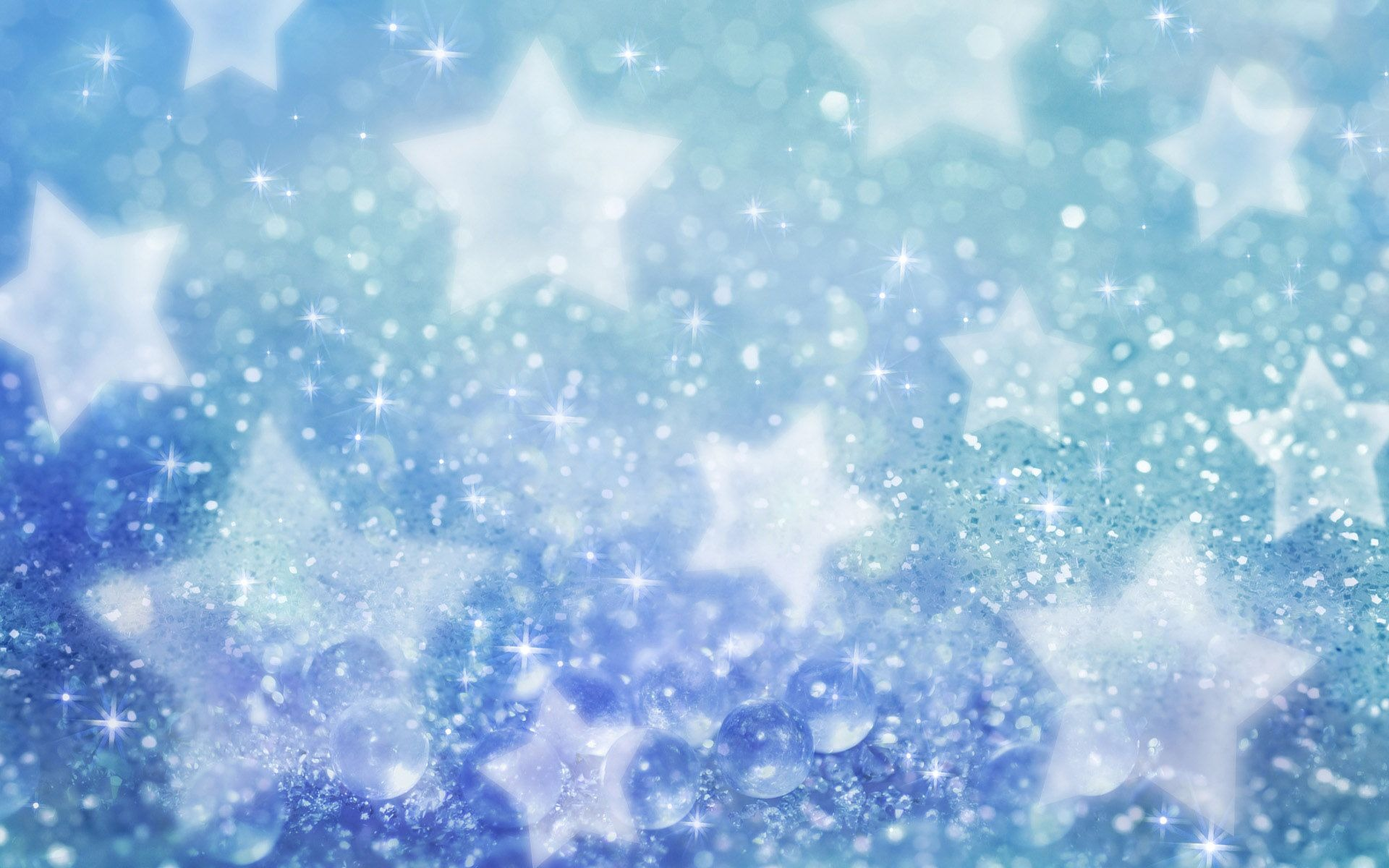 stars and diamonds wallpaper abstract other wallpapers in jpg