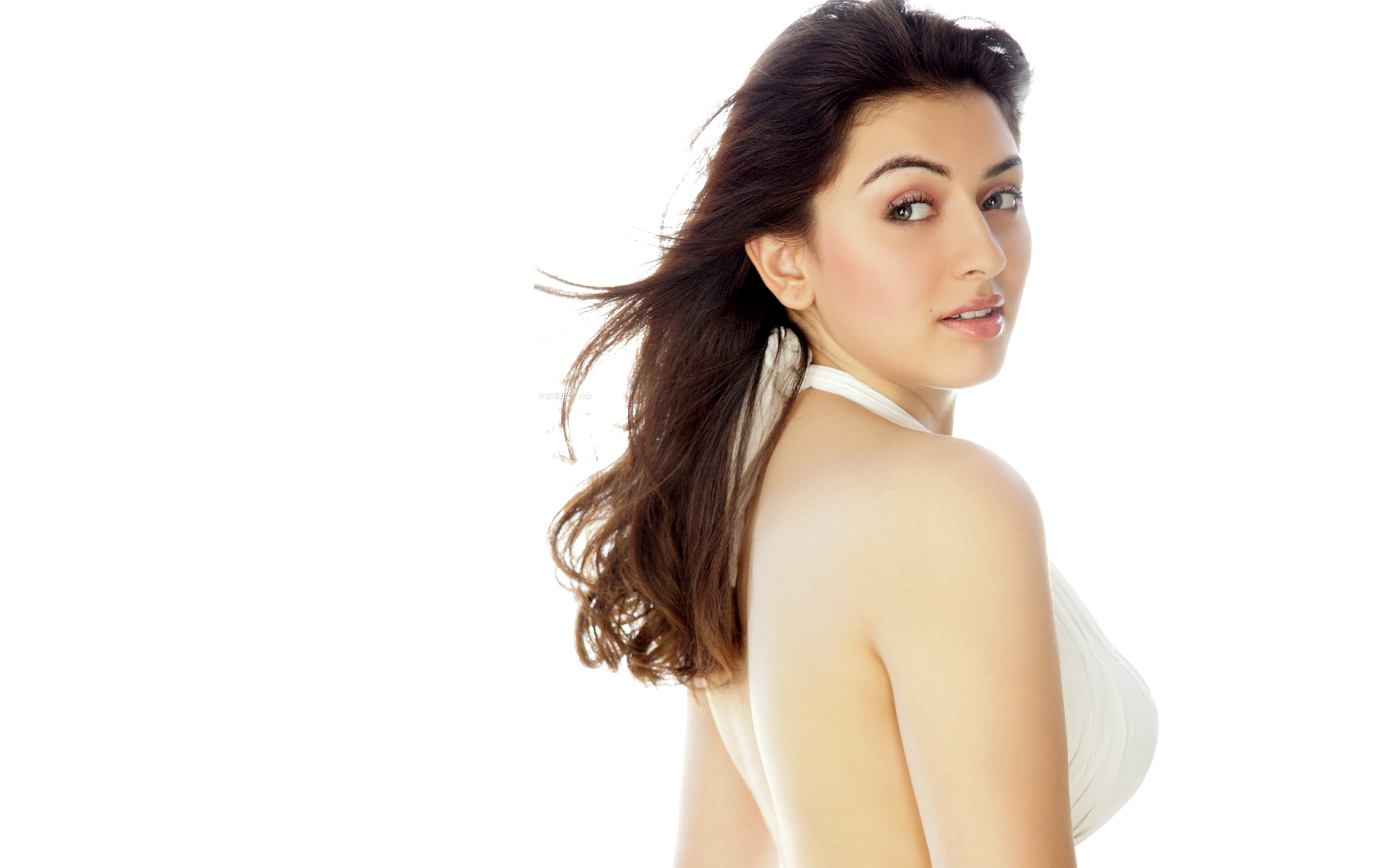 actress hansika wallpapers in jpg format for free download