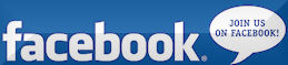 joinfacebook.jpg