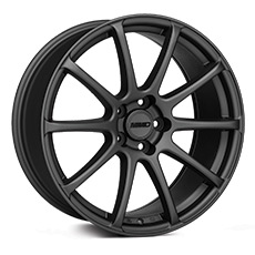 charcoal-mmd-axim-wheels