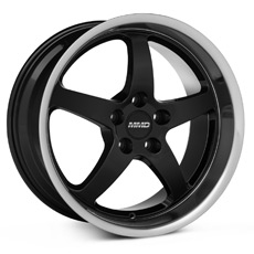 mmd-kage-black-wheels