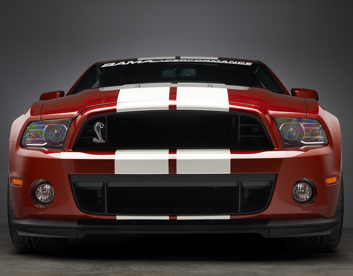 the greatest mustang of all time 2013 2014 shelby gt500 blog. Black Bedroom Furniture Sets. Home Design Ideas