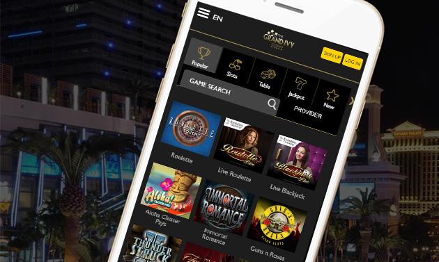 How to Beat Casino Slots
