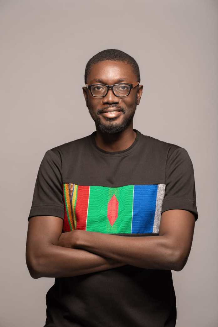 Shatta Wale is not the most influential entertainer in Ghana, Sarkodie is – Ameyaw Debrah explains