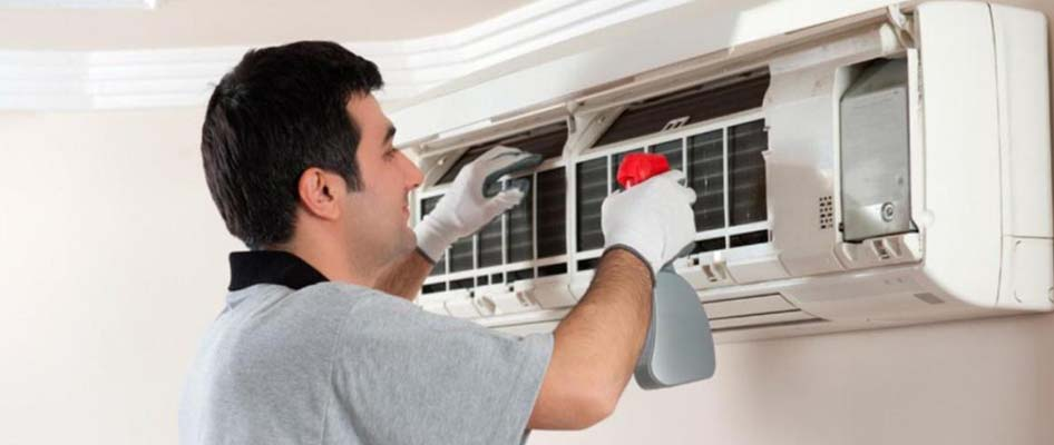 Home AC Maintenance: Essential Tips for Your AC Unit