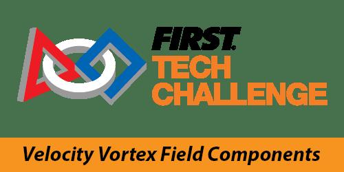 FIRST Tech Challenge