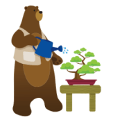 Salesforce Spring 18 Release Overview