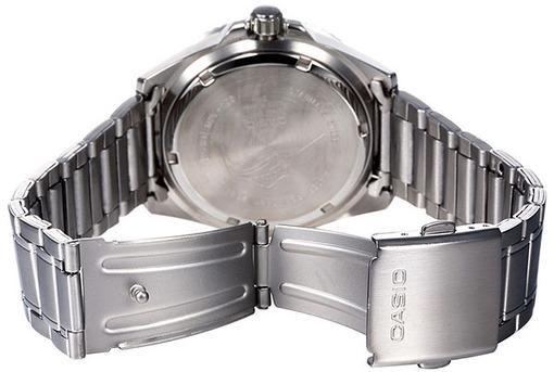 купить часы по цене 7340