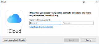 safari书签同步Chrome浏览器书签到苹果设备