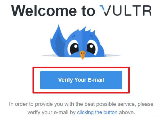 VPS推荐之Vultr,介绍,注册,如何使用等