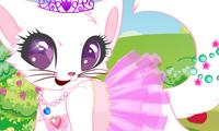 La Princesa Gatito