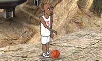 Free basketball games