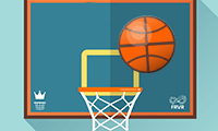 Free basketball games
