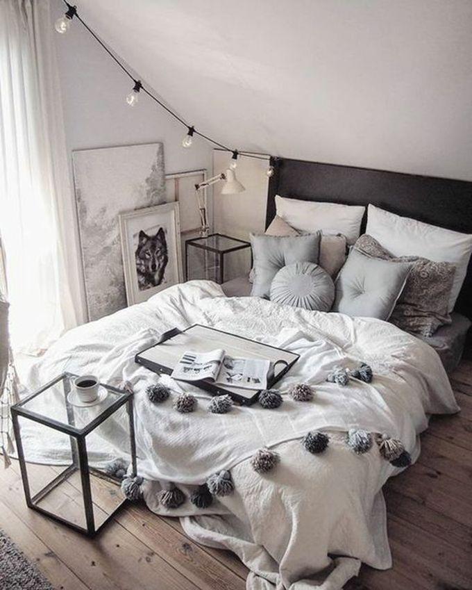 Chambre Ado Cocooning Pour Fille Ou Garcon Blog Clem