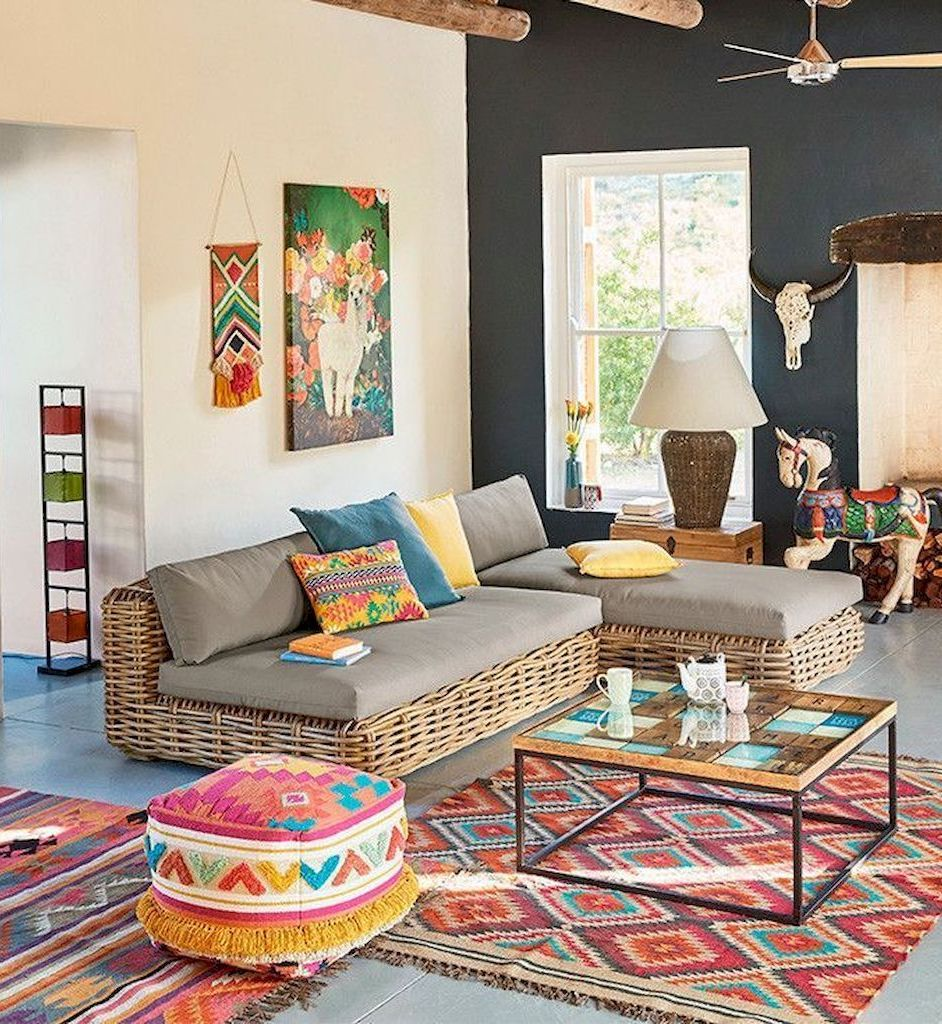 tapis berbere pas cher ou le denicher